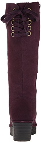 Fly London Yust Oil Suede, Women's Boots 2