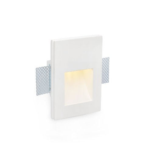 faro-barcelona-plas-63283-empotrable-bombilla-incluida-led-1w-yeso-color-blanco