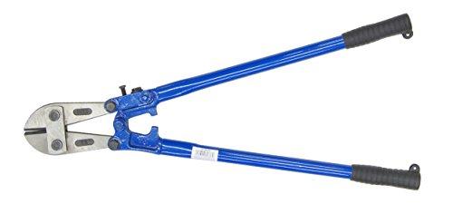 CON:P CP180630 Bolzenschneider 600 mm