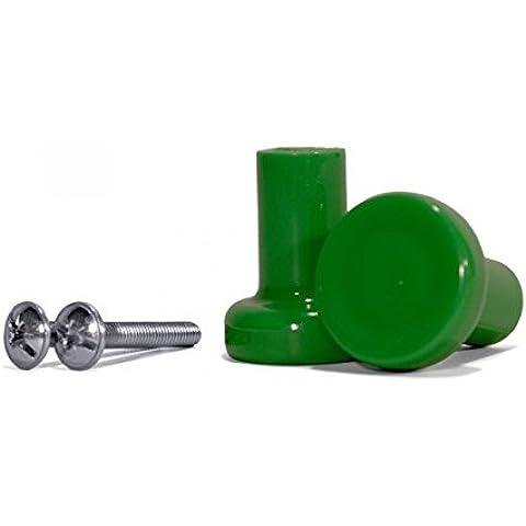 tiradores armarios ikea banjado u armario tiradores pieza ikea color verde bao