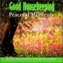 good-housekeeping-peaceful-moments-by-various-artists-1998-03-03