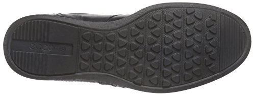 Nero Chander Ecco moonless01532 Uomo Derby ptzwqA