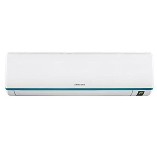Samsung Ar12hc5tsnc Split Ac (1 Ton, 5 Star Rating, White, Aluminium)