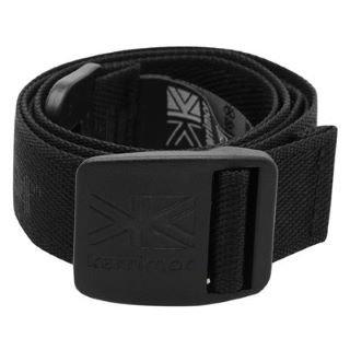 Karrimor-Walking-Trouser-Belt-Mens