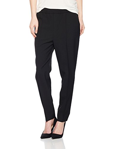 filippa-k-fiona-peg-pantalon-femme-noir-noir-m