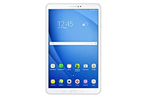 di SamsungPiattaforma:Android(200)Acquista: EUR 229,90EUR 201,8956 nuovo e usatodaEUR 201,89