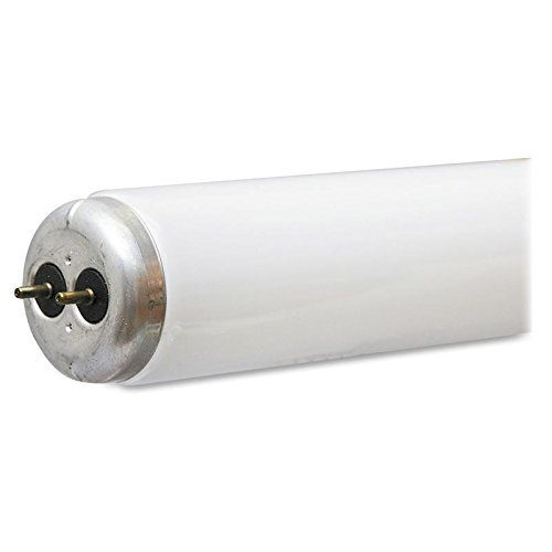 Oatey 42788 Offset ABS Shower Drain with Stainless Steel Strainer, 2-Inch by Oatey - Offset-drain