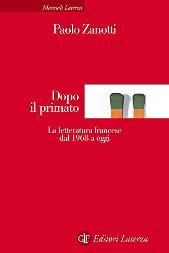 Language planning and language policy in Sardinia