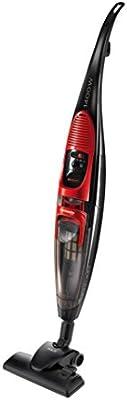 Polti Forzaspira SE110 - Escoba eléctrica sin bolsa manejable