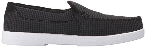 Dcs Villain Tx Shoe - Sneaker, , taglia Black (0bf)
