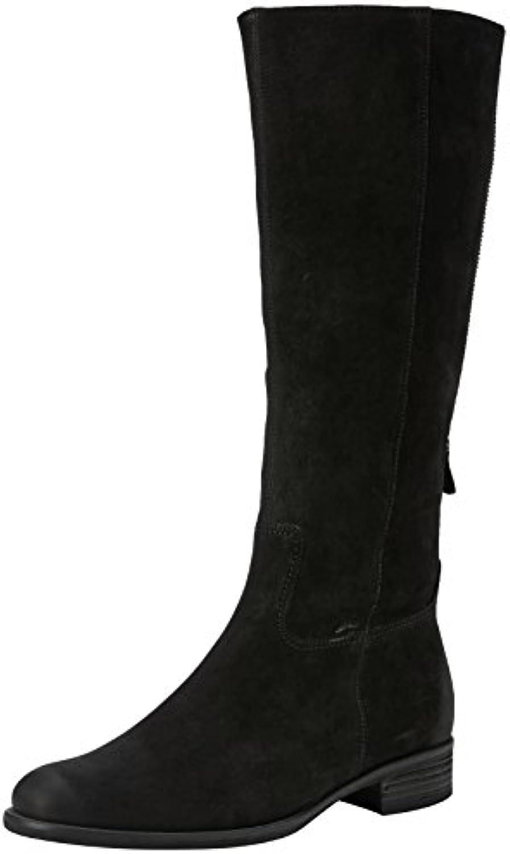 Donna   UomoGabor Fashion, Stivali DonnaAlto gradoMateriale preferitoConfine umano umano umano   Un equilibrio tra robustezza e durezza    Sig/Sig Ra Scarpa  a3523f