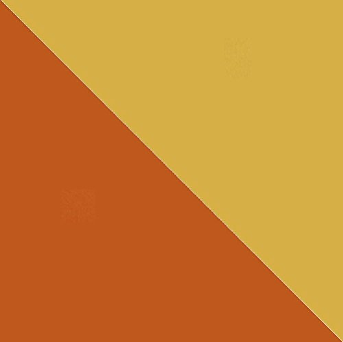 Deals For Moleskine Volant Pocket Plain Golden Yellow 2-Set