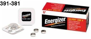 1-Pile-Energizer-381391-SR1120SW-SR1120W-oxyde-dargent-0-de-mercure-Pile-bouton-pour-montre