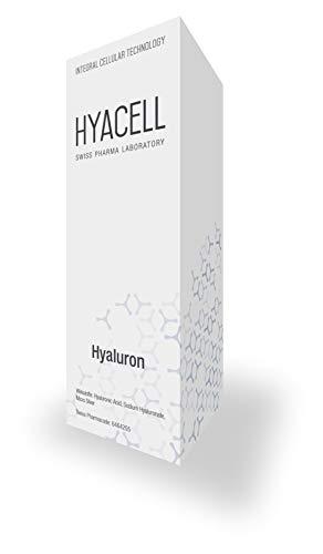 Hyacell Hyaluron
