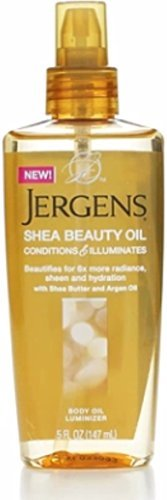 jergens-shea-beauty-oil-body-luminizer-5-oz-by-jergens