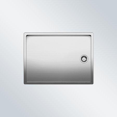 Preisvergleich Produktbild Blanco Claron 550-t-u