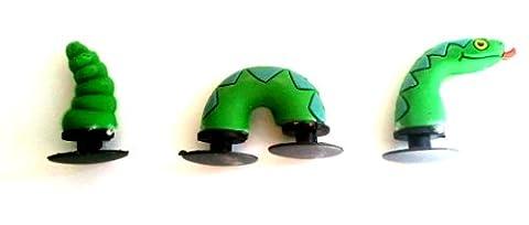 AVIRGO Shoe Charms Buttons Set # 7-1