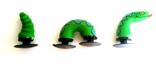 Schuhe Kinder Tinkerbell Für (AVIRGO Schuh Schmucken 3D Satz #)