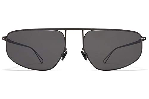 MYKITA & Bernhard Willhelm Nat