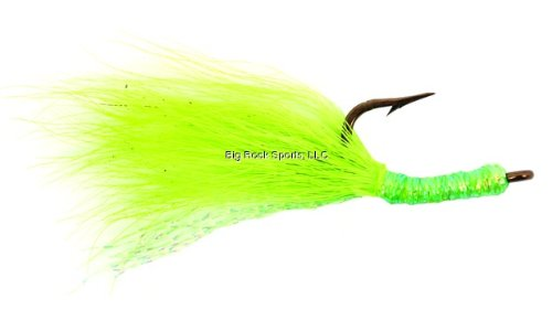 calcutta-cyth4-10s-yellow-tail