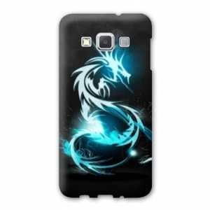 carcasa-case-schale-samsung-galaxy-a5-fantastique-dragon-bleu-n