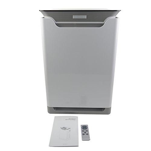 yumvon-uso-domestico-pm25-digital-display-2l-intelligente-umidificata-purificatore-daria-a350