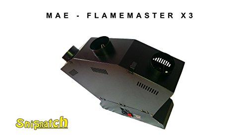 mae-flame-master-x3-3-llamas-fuego-proyector-fuego-y-efecto-llamas-efecto