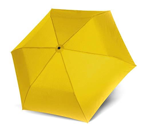 Preisvergleich Produktbild Doppler zero, 99 Shiny Yellow