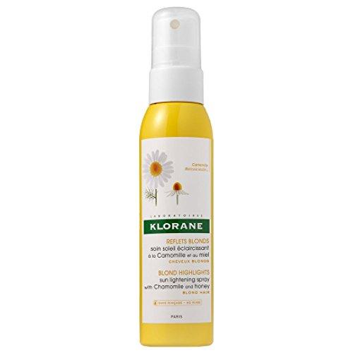 klorane-trattamento-illuminante-e-schiarente-alla-camomilla-e-miele-125ml