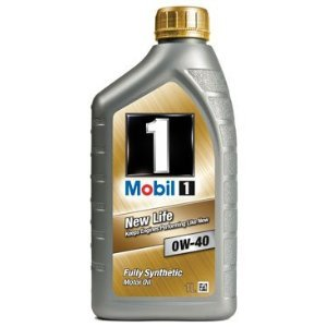 huile-mobil-1-new-life-ow-40-1-litre