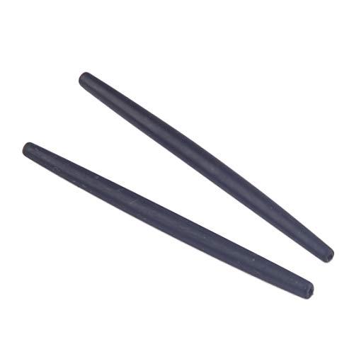 Brille Ohrstrümpfe Passend für Oakley Wiretap Whisker Valve Chieftain A C E T Wire Intake