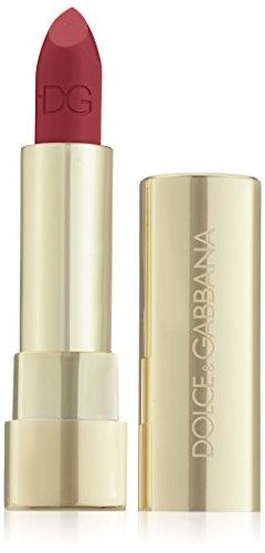 Dolce & Gabbana 847-87411 Rouge à Lèvres Classic Cream 635 Traviata 3,5 g