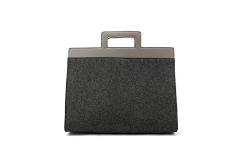 henry-briefcase