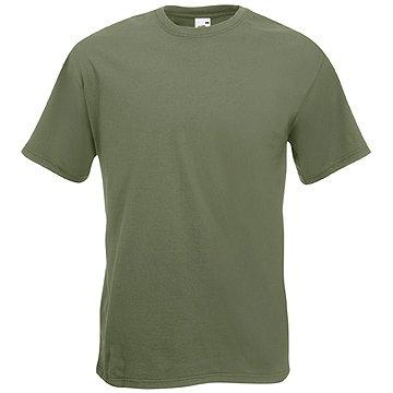 fruit-of-the-loom-t-shirts-5er-pack-moliv