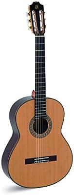 Admira - Guitarra A 20