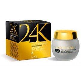 regenerierende-gesichtscreme-gold-progress-24k-deliplus-2er-pack