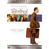The Terminal: Collectors Edition