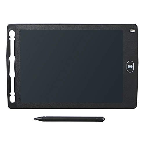 Domybest électronique Tablette d'écriture LCD Pad de l'écriture manuscrite Erase Planche à dessin Kid Jouets