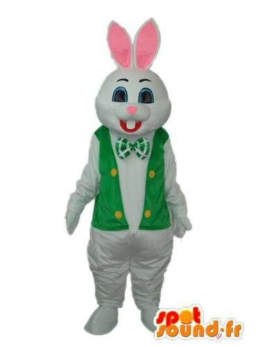 representing-a-rabbit-costume-bcbg