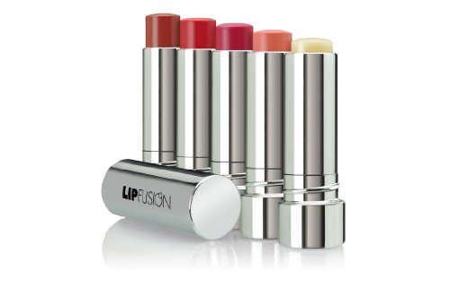 Fusion Beauty Lip Balm LipFusion conditionné bâton FPS 15 - Buff