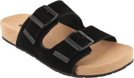 minnetonka-donna-gypsy-scarpe-nero-size-8-bm-us
