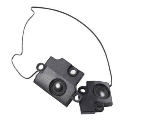 LAPTOP INTERNAL SPEAKERS FOR DELL INSPIRON 1464 1564 1764 0YYD8Y SERIES  available at amazon for Rs.1299