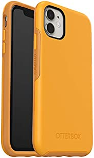 Otterbox 77-62796 Cover For iPhone 11, Yellow