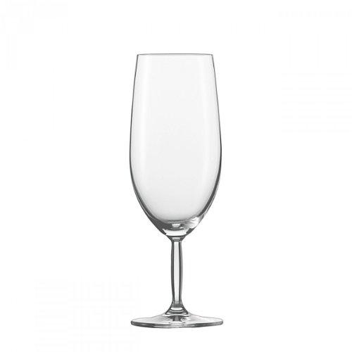 Schott Zwiesel Glas Diva Biertulpe