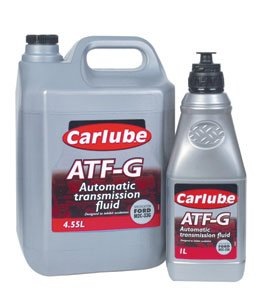 atf-g-automatic-transmission-fluid