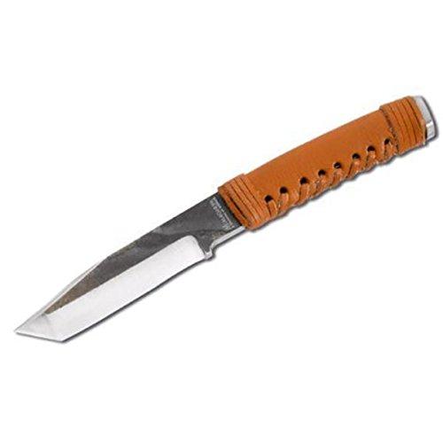 Magnum Survivor 02RY7085 -