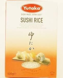 arroz-de-sushi-para-los-platos-japoneses-500g