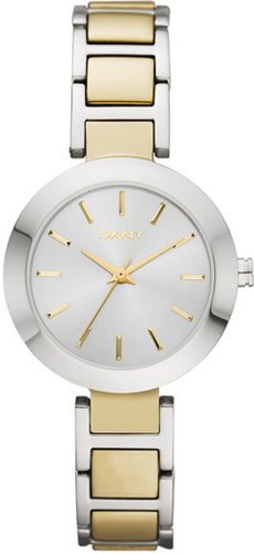 Womans watch DKNY STANHOPE NY8832