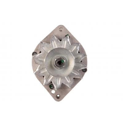 Preisvergleich Produktbild Lichtmaschine A1243 LRA01243 LRA1243 0120489421 0120489422