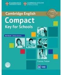 compact-key-for-schools-wb-key-audio-cd-livre-importe-despagne-